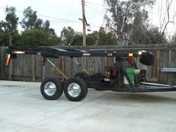 Mobile Mufflers | Sacramento, CA 95825